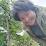 Emily Divinagracia's profile photo