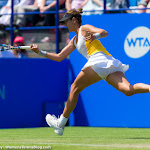 Garbine Muguruza - AEGON International 2015 -DSC_5651.jpg