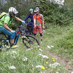 eBike Camp mit Stefan Schlie Spitzkehren 09.08.16-3194.jpg