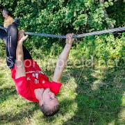 Survival Udenhout 2017 (170).jpg