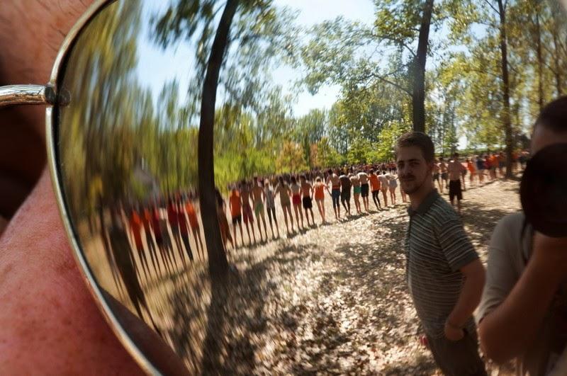 Nagynull tábor 2012 - image010.jpg