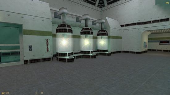 Half-Life (5)