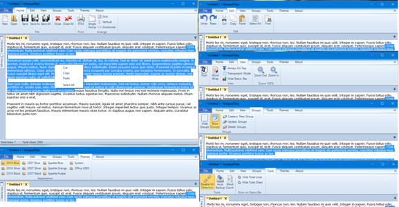 notetab-tabs-editor-testo