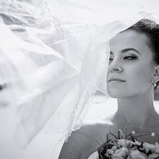 Wedding photographer Yuliya Khalaim (jkphoto78). Photo of 15.10.2015