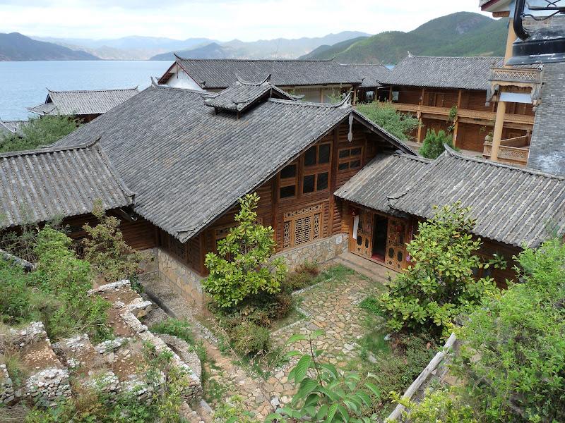Chine Yunnan Lac LUGU, puis SHA XI - P1240007.JPG