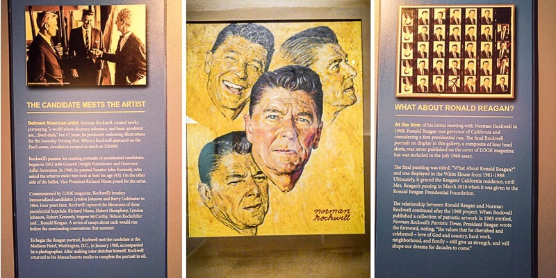 reagan library-23