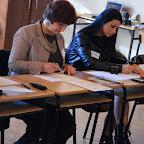 Warsztaty dla nauczycieli (2), blok 4 i 5 20-09-2012 - DSC_0268.JPG