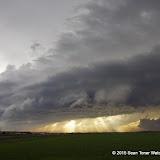 03-25-15 SW Oklahoma Storm Chase - _IMG1339.JPG