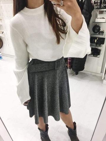 Moda donna abbigliamento economico
