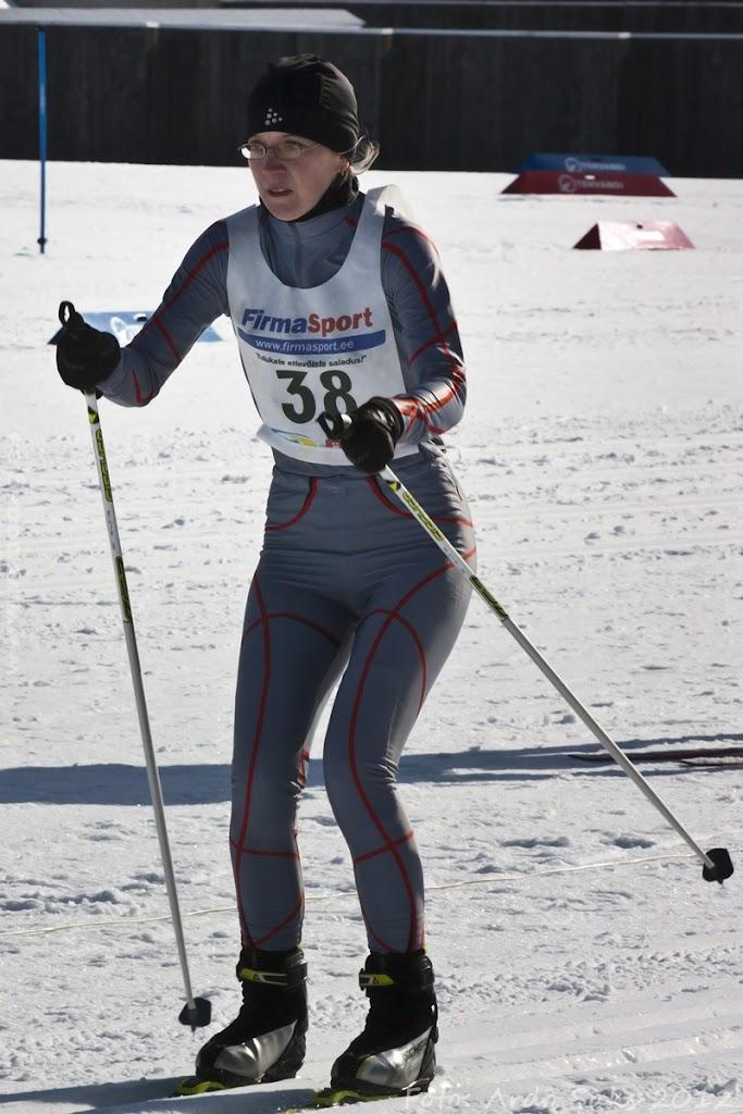 04.03.12 Eesti Ettevõtete Talimängud 2012 - 100m Suusasprint - AS2012MAR04FSTM_126S.JPG
