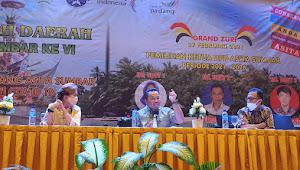 Jelang RGL/TCA Indonesia - Malaysia, Tourism Malaysia Galakkan Wisata Medis dan MICE Malaysia