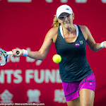 Anastasia Rodionova - 2015 Prudential Hong Kong Tennis Open -DSC_9879.jpg