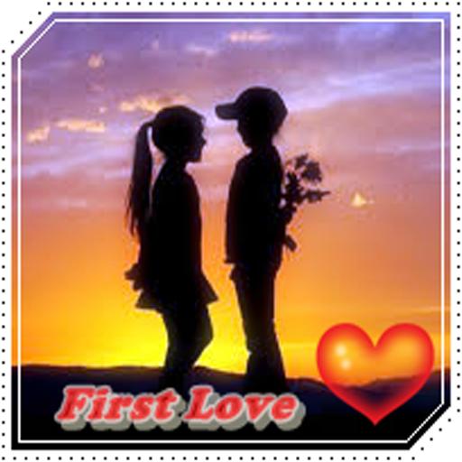 Kumpulan Cerpen Cinta Pertama