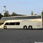 Beulas Jewel Drenthe Tours Assen (112).jpg