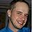 Triple C Pro Window Cleaning's profile photo