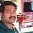 MANJU K avatar image
