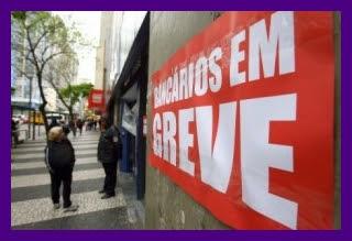 greve-dos-bancos3-300x199.jpg