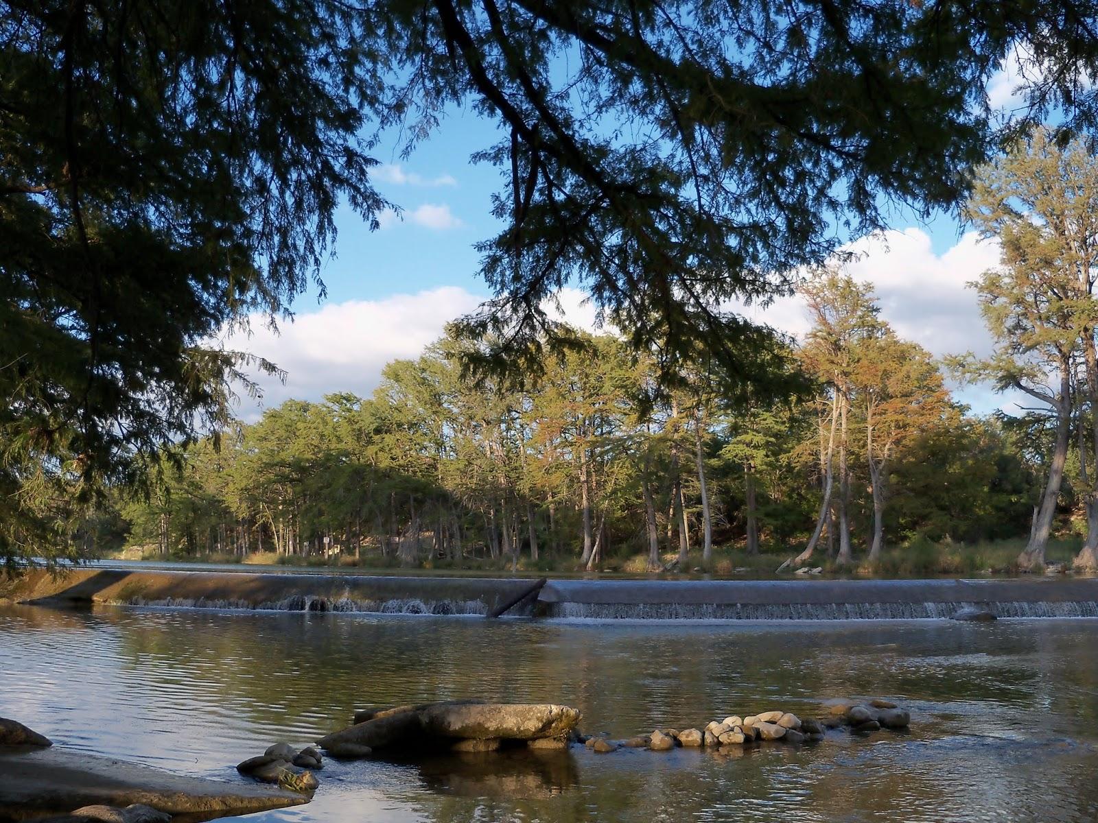 Fall Vacation 2012 - 115_3980.JPG