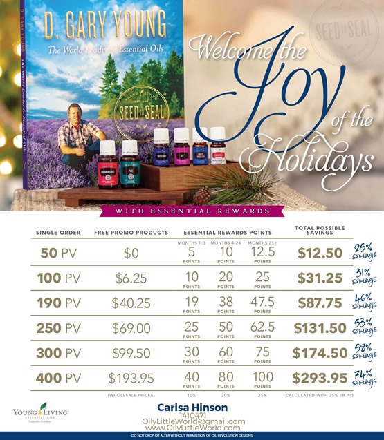 USA-December-2018-Savings