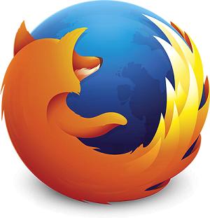 Mozilla Firefox Quantum v66.0.3 Türkçe (32-64 Bit) (Win/Mac/Linux)