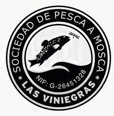 """Sociedad de Pesca a Mosca """" Las Viniegras"""""""