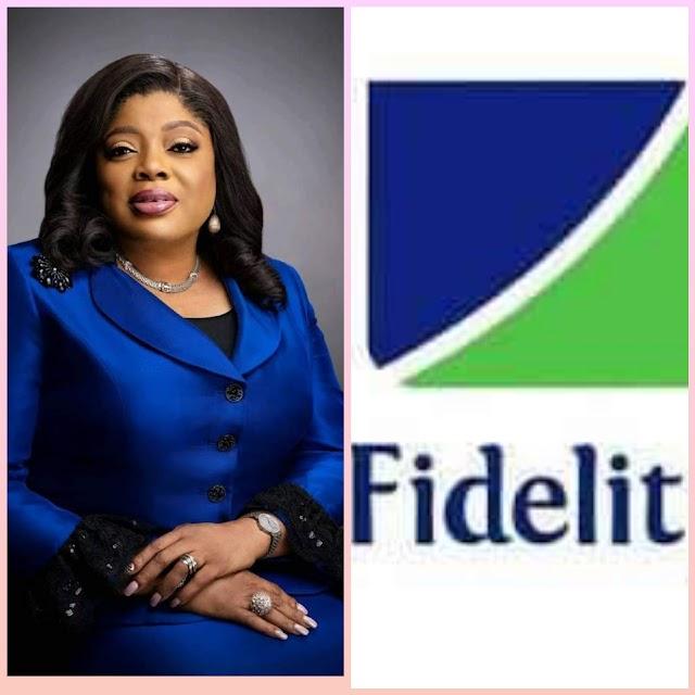 Specific Report:Fidelity Bank: The Nneka I Know ~Omonaijablog