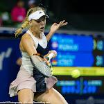 Caroline Wozniacki - 2015 Toray Pan Pacific Open -DSC_8028.jpg