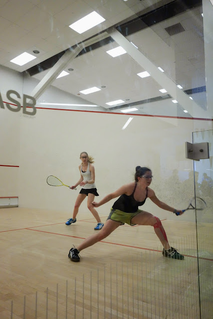 SquashBusters Silver 2014 - DSC01929.jpg