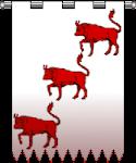 [Seigneurie de Conches en Ouches] Beaubray  Beaubray%2520ori