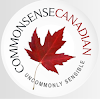 CommonSenseCanadian