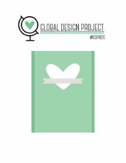 http://www.global-design-project.com/2016/03/global-design-project-026-sketch.html