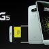 مواصفات و مميزات هاتف ﺇﻝ ﺟﻲ ﺟﻲ 5 LG G5