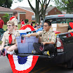 2013 Troop Activities - IMG_3080.JPG