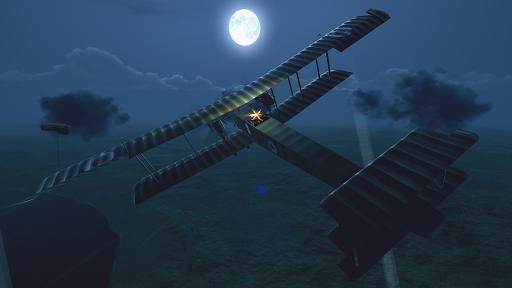 Warplanes: WW1 Sky Aces 1.3 screenshots 5
