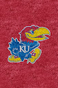 Kansas%252520Jayhawks%252520Red.jpg