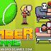 Timber Tennis APK Full - Jogos Android