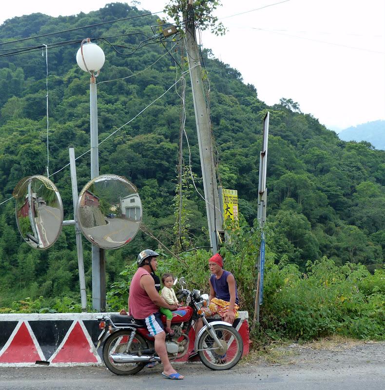Puli ,divers ,vers Wushe,Lushan hot spring J 21 - P1200102.JPG