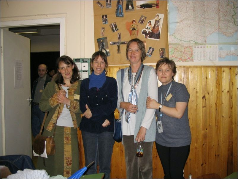 145. évforduló - Nagy Berzsenyis Találkozó 2004 - image029.jpg