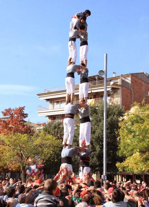 Sant Cugat del Vallès 14-11-10 - 20101114_212_2d7_CdS_Sant_Cugat_del_Valles.jpg