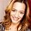 Kristie Alers's profile photo