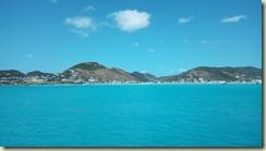 IMG_20180307_Sint Maarten