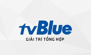 VTC5 TvBlue