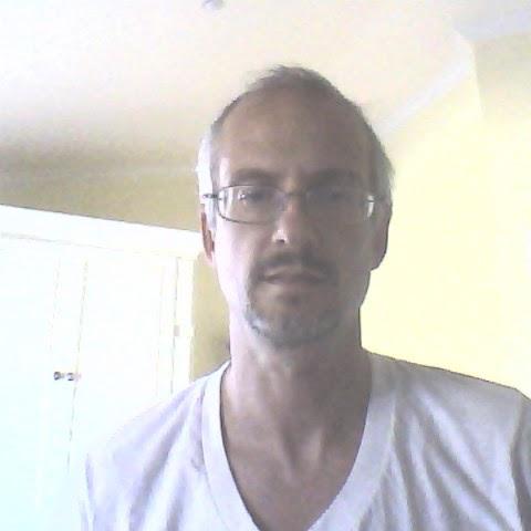 Kenneth Schwartz