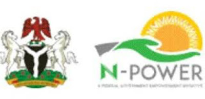 Npower Batch C NASIMS Portal Frequently Asked Questions And Answers