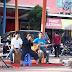 Ngamen Ala Mang Sueb di Cibadak, Penggalangan Donasi Gempa Lombok