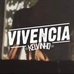 Baixar MC Kelvinho - Vivência Online