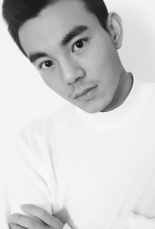 Leon Li Gan China Actor