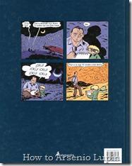 El Principito - Joann Sfar - página 117
