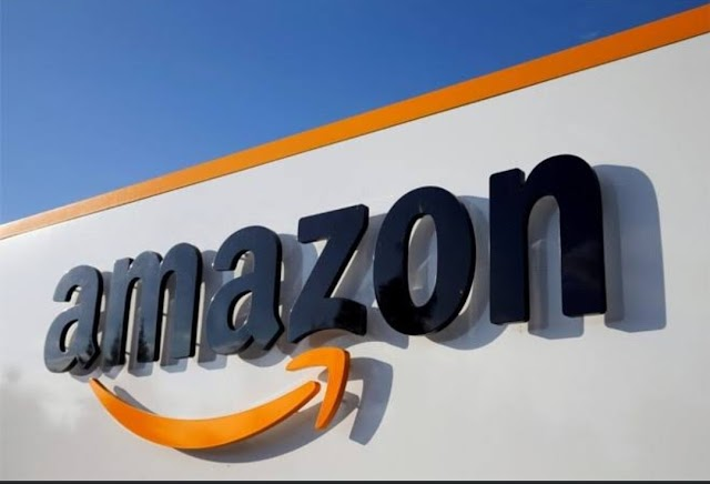 Amazon's secret strategy to dodge India e-commerce regulations