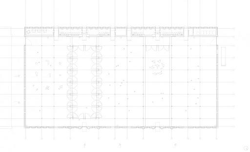 mm%252012.jpg (1000×610)